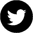 Cartacho en Twitter