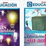 Semana Educación