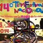Titerifestival