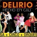 Delirio-salsa-circo-orquesta-eventualizatecali