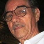 Efraín Peñate Rodríguez, colaborador.