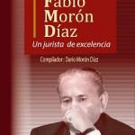 Fabio Morón Díaz