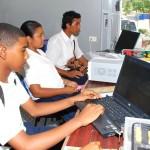 Herramientas tecnologicas-Cartagena25. Foto tomada del sitio web de Ecopetrol.
