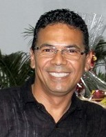 Rodrigo Ramírez Pérez, director de contenidos GC.