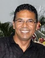 Rodrigo Ramírez Pérez director de contenidos GC.