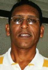 Nicolás Contreras Hernández, colaborador.