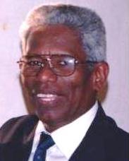 Juan Vicente Guitérrez Magallanes, colaborador.