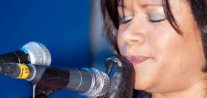 Mayte Montero 11