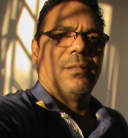 Rodrigo Ramírez Pérez, director de contenidos.