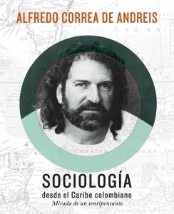 Sociologia desde el Caribe