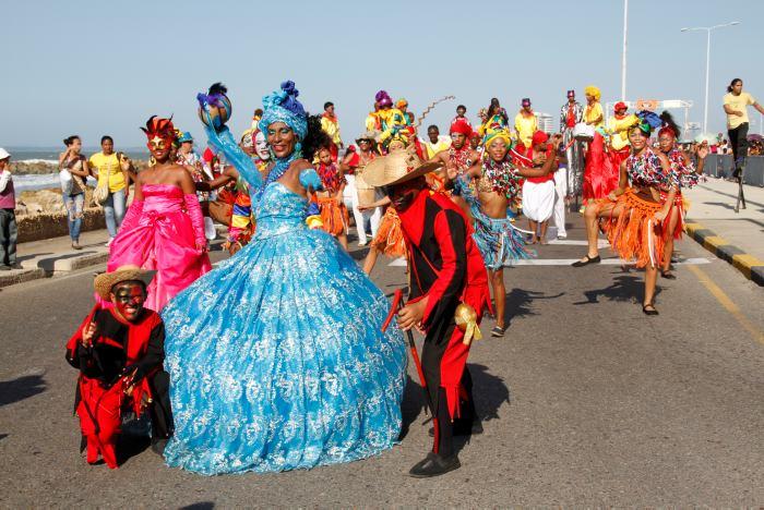 fiestas_de_independencia-foto-tomada-del-sitio-web-de-el-universal-de-cartagena