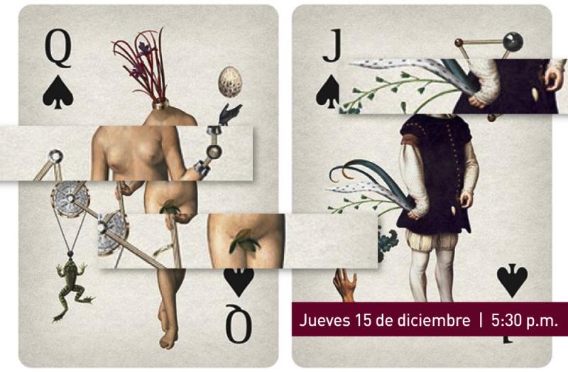 cabare-literario_15-diciembre