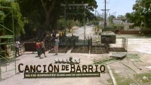 cancion d barrio silvio rodriguez fotograma8
